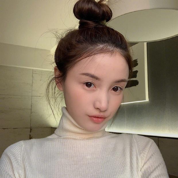 Nhan sắc ngày xưa của dàn thí sinh xinh đẹp nhất Thanh Xuân Có Bạn: Quá nhiều khác biệt so với bây giờ - Ảnh 7.