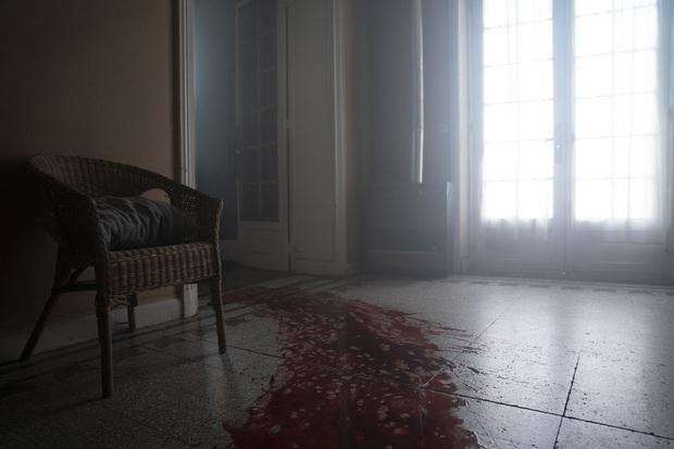 Muốn khỏe mạnh chớ tụ tập đông người, ở nhà cày sương sương 7 phim kinh dị hay nhức nách sau đây là đủ - Ảnh 16.