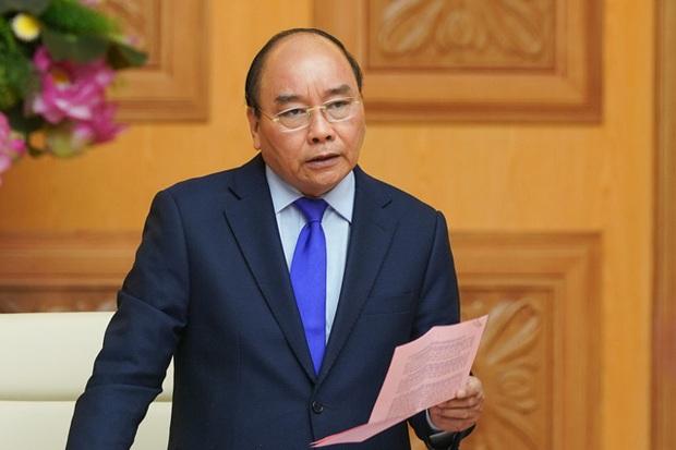 Báo Anh: Việt Nam đã cho thấy mô hình hiệu quả trong việc ngăn chặn Covid-19 ở một quốc gia có nguồn lực hạn chế nhưng có quyết tâm của các nhà lãnh đạo - Ảnh 1.