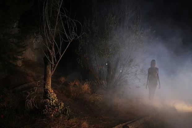Muốn khỏe mạnh chớ tụ tập đông người, ở nhà cày sương sương 7 phim kinh dị hay nhức nách sau đây là đủ - Ảnh 11.