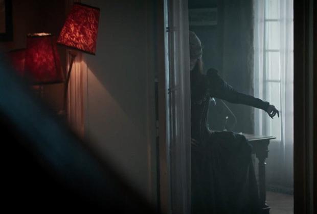 Muốn khỏe mạnh chớ tụ tập đông người, ở nhà cày sương sương 7 phim kinh dị hay nhức nách sau đây là đủ - Ảnh 18.