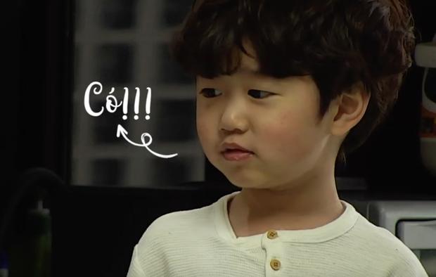 Bộ 3 gia đình hot nhất mạng xã hội Cam, Xoài, Đậu cùng nhau tham gia show thực tế mới! - Ảnh 11.
