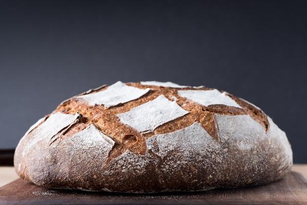 5 loại bánh mì đắt nhất thế giới, nhìn phần nguyên liệu mới biết vì sao chúng lại có giá cao như vậy - Ảnh 6.