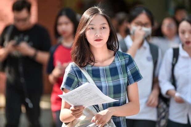 Du học sinh Việt tại các quốc gia có dịch Covid-19: Bộ GD&ĐT thông tin - Ảnh 1.