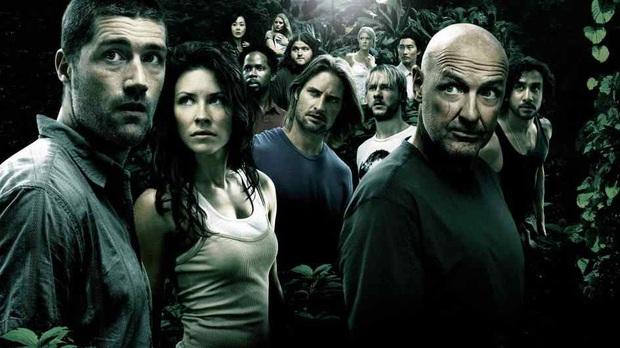 Đốt thời gian cực lẹ với 7 series phim Mỹ đi vào huyền thoại: Từ Friends đến trai đẹp Vượt Ngục có ai mà chưa xem? - Ảnh 5.