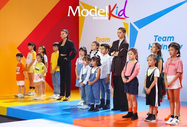 Tưởng đã hết tranh chấp, ai ngờ kênh YouTube vẫn bay màu, NSX Model Kid Vietnam nói gì? - Ảnh 3.