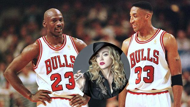 Những câu chuyện điên rồ nhất trong làng NBA (kỳ 2): Cầu thủ đấu súng như phim hành động, chồng cũ Khloe Kardashian nốc thuốc quá liều - Ảnh 2.