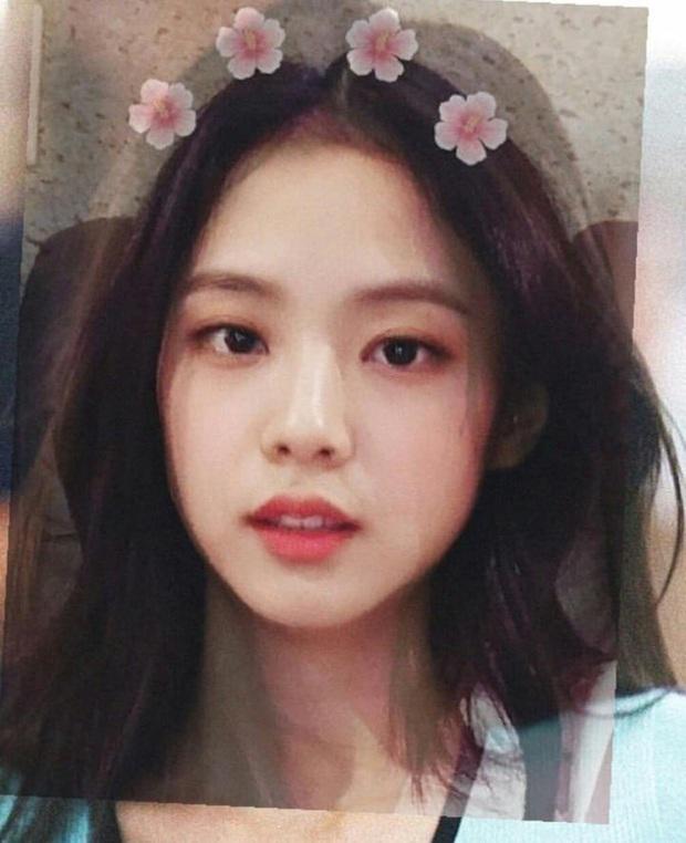 Tổ hợp ghép mặt gây sốt MXH: 2 nữ thần Jisoo - Irene kết hợp lại không bằng Jennie - Irene, nhưng ảnh cuối mới bất ngờ - Ảnh 8.