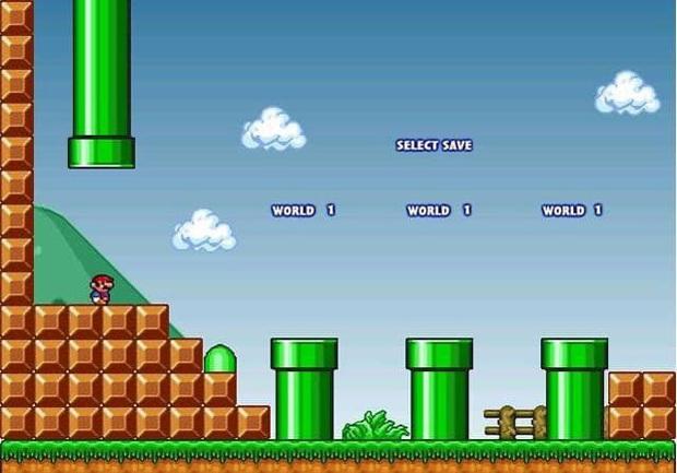 Giới trẻ 10X bây giờ sao hiểu được tuổi thơ dữ dội một thời điên đảo vì những tựa game huyền thoại này - Ảnh 11.
