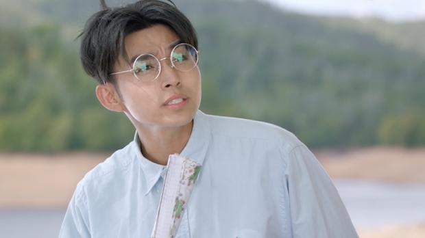 Phim chuyển thể Số Đỏ xác nhận đạo diễn là Phan Gia Nhật Linh, không biết Jun Tóc Đỏ trúng kèo này không ta? - Ảnh 4.