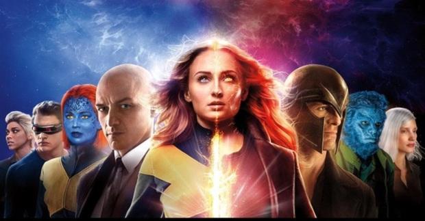 """Marvel nhăm nhe giới thiệu """"át chủ bài"""" X-Men vào vũ trụ qua The Eternals, đội Avengers sắp đi đời nhà ma? - Ảnh 1."""
