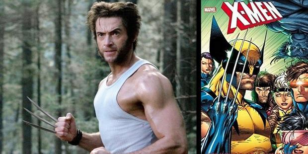 """Marvel nhăm nhe giới thiệu """"át chủ bài"""" X-Men vào vũ trụ qua The Eternals, đội Avengers sắp đi đời nhà ma? - Ảnh 8."""