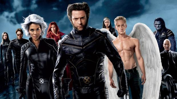 """Marvel nhăm nhe giới thiệu """"át chủ bài"""" X-Men vào vũ trụ qua The Eternals, đội Avengers sắp đi đời nhà ma? - Ảnh 9."""