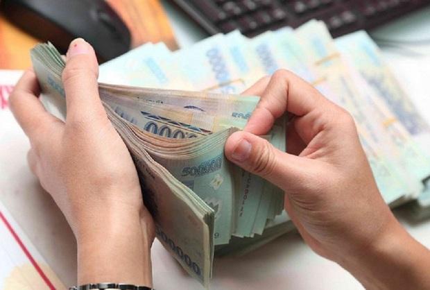 Phòng chống dịch Covid-19 thông qua thói quen sử dụng tiền mặt: Chuyên gia đưa ra giải pháp - Ảnh 2.