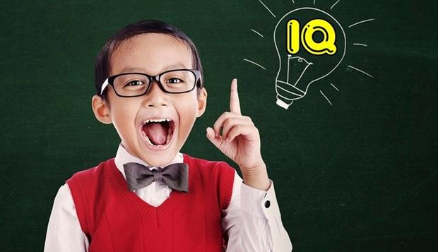 Nếu trả lời đúng hết cả 3 câu hỏi này thì xin chúc mừng, con bạn còn thông minh hơn cả sinh viên Đại học Havard - Ảnh 1.