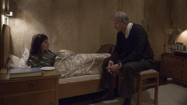 7 phim cộp mác 18+ siêu hợp để trùm chăn xem một mình ở thời điểm ngồi yên trong nhà - Ảnh 18.