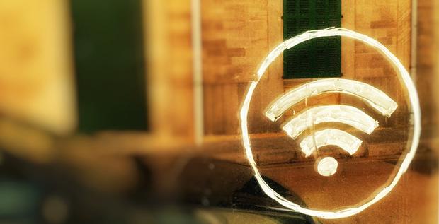 Đại dịch Covid-19 có làm sụp đổ hệ thống mạng Internet toàn cầu không? Giáo sư Harvard trả lời - Ảnh 3.