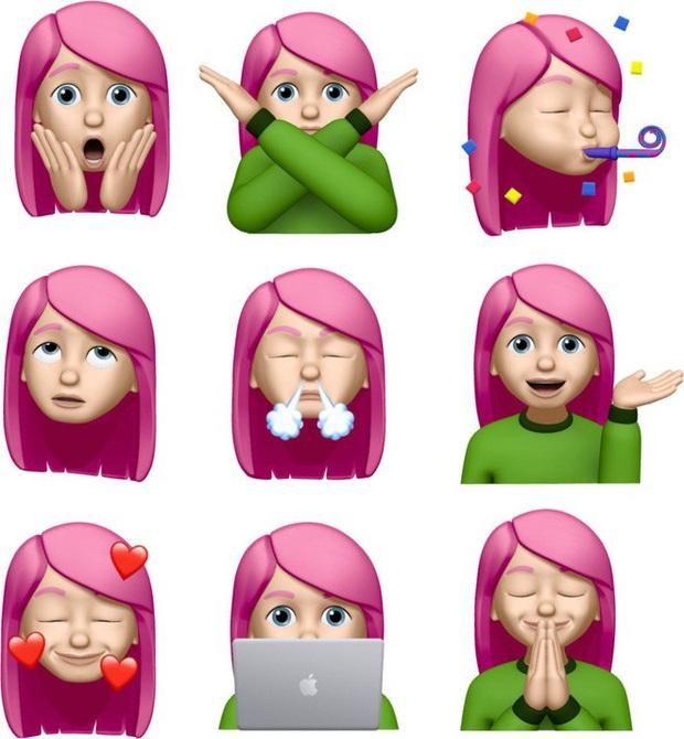 iOS 13.4 ra mắt: Đây là những lý do mà bạn sẽ muốn nâng cấp iPhone của mình! - Ảnh 4.