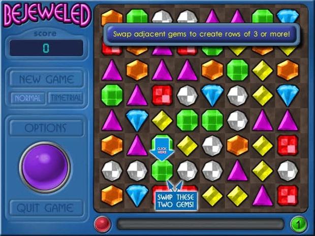 Giới trẻ 10X bây giờ sao hiểu được tuổi thơ dữ dội một thời điên đảo vì những tựa game huyền thoại này - Ảnh 4.