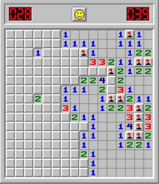 Giới trẻ 10X bây giờ sao hiểu được tuổi thơ dữ dội một thời điên đảo vì những tựa game huyền thoại này - Ảnh 8.