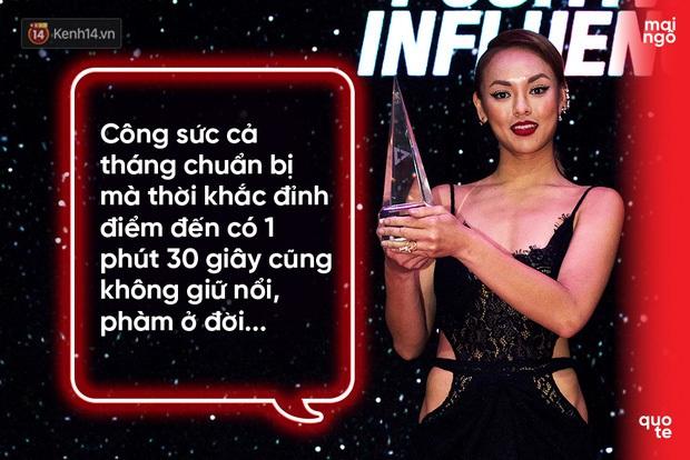 Tưởng chỉ có Mai Ngô, Heechul hồi hộp mới... mắc đi vệ sinh, ai dè mỹ nhân show thực tế Trung Quốc cũng vậy! - Ảnh 1.