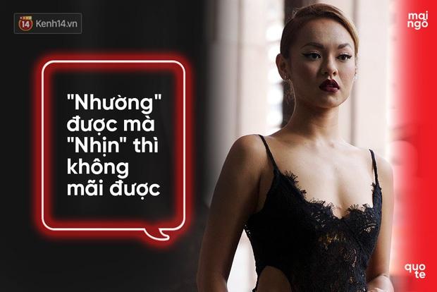 Tưởng chỉ có Mai Ngô, Heechul hồi hộp mới... mắc đi vệ sinh, ai dè mỹ nhân show thực tế Trung Quốc cũng vậy! - Ảnh 2.