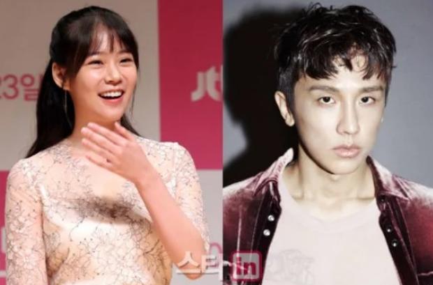 Cựu producer YG tái xuất hậu bị bắt vì bê bối chất cấm, được netizen động viên làm lại cuộc đời vì tạo 2 siêu hit cho BIGBANG và 2NE1 - Ảnh 1.