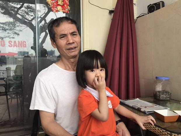 """Chủ cửa hàng thực hiện lệnh đóng cửa quán để chống dịch COVID-19: """"Sức khoẻ là vốn quý nhất, mong Hà Nội sớm bình yên trở lại!"""" - Ảnh 9."""