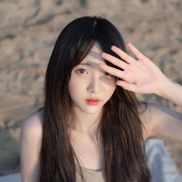 Hot girl Thái Lan từng song ca với Lynk Lee gây sốt khi bất ngờ tham gia Produce 101 bản Trung Quốc - Ảnh 2.