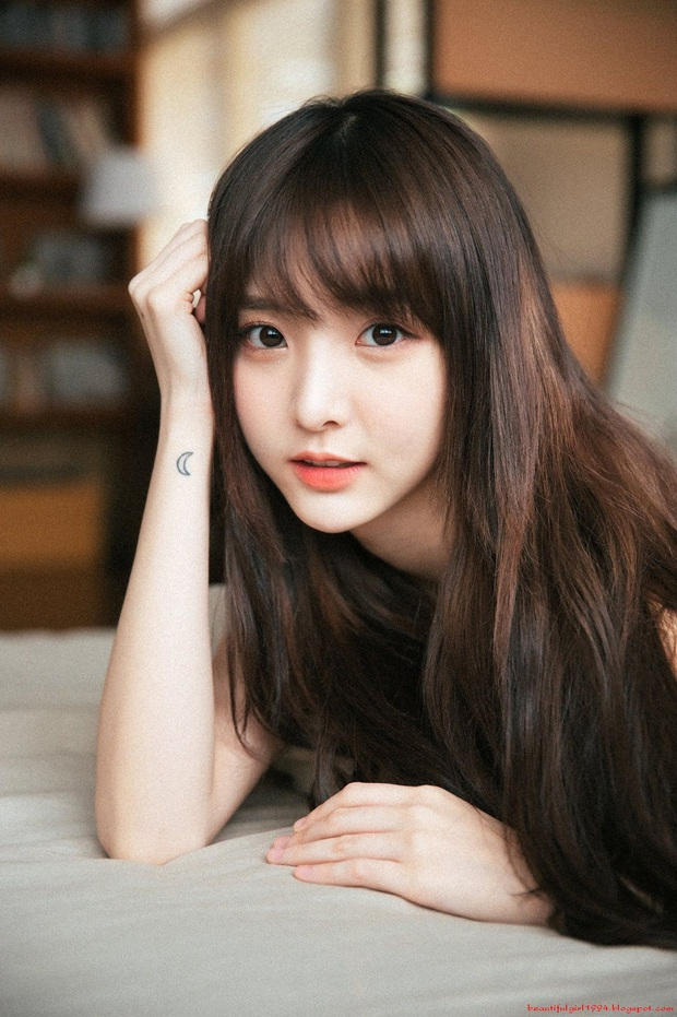 Hot girl Thái Lan từng song ca với Lynk Lee gây sốt khi bất ngờ tham gia Produce 101 bản Trung Quốc - Ảnh 4.