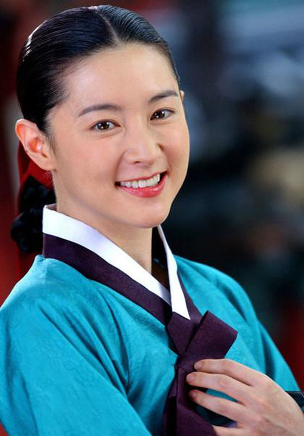 Ngó lại 5 drama kinh điển Hàn hay nức nở: Từ thế tử Joo Ji Hoon thời chưa săn zombie tới Kim Tae Hee hóa chị đại phản diện - Ảnh 13.