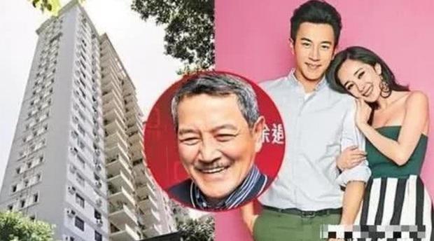 Fan lo lắng khi chồng cũ Dương Mịch và con gái Tiểu Gạo Nếp sống cùng tòa nhà có người nhiễm Covid-19 - Ảnh 3.
