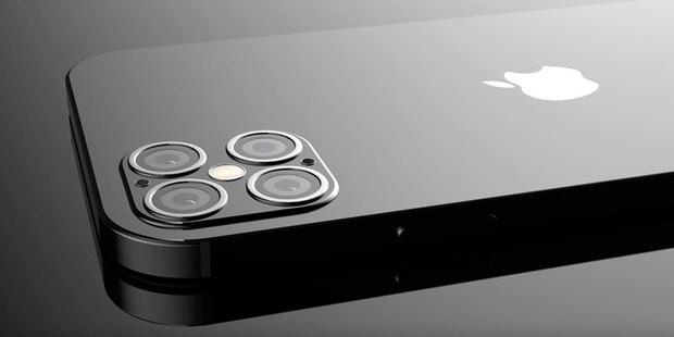 Công nghệ chống rung dịch chuyển cảm biến có gì hay mà Apple muốn trang bị cho iPhone 12 của mình? - Ảnh 1.