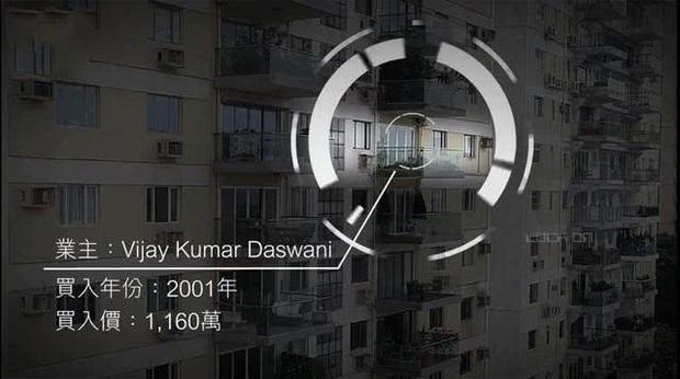 Fan lo lắng khi chồng cũ Dương Mịch và con gái Tiểu Gạo Nếp sống cùng tòa nhà có người nhiễm Covid-19 - Ảnh 4.
