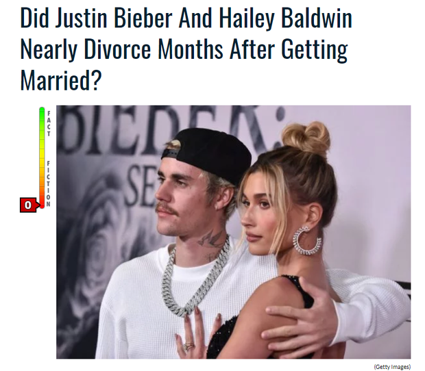 Thì thầm Hollywood: Kim có thể ăn quả đắng vì đặt bẫy Taylor, Justin Bieber ly hôn và sự thật sau loạt ồn ào gây sốc - Ảnh 8.
