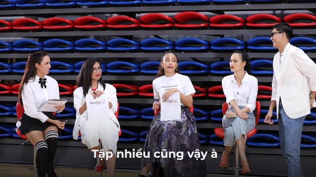 """HLV Quang Đại """"xéo xắt cho biết lý do vì sao Mâu Thủy chỉ được danh hiệu Á hậu 2 - Ảnh 3."""