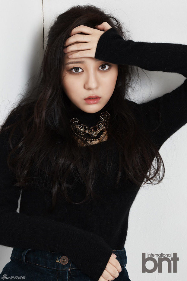 Sao nhí từng được Hyun Bin cưng chiều trong Tôi là Kim Sam Soon giờ đã lột xác ngoạn mục sau 15 năm: Khác gì idol đâu? - Ảnh 3.