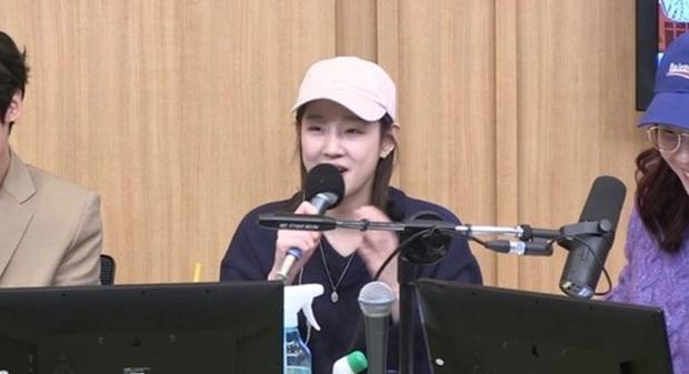 Bí quyết đằng sau màn ăn kiêng giảm cân ngoạn mục nhất Kpop: Nữ idol lột xác thành mỹ nhân hậu sụt 31kg - Ảnh 2.