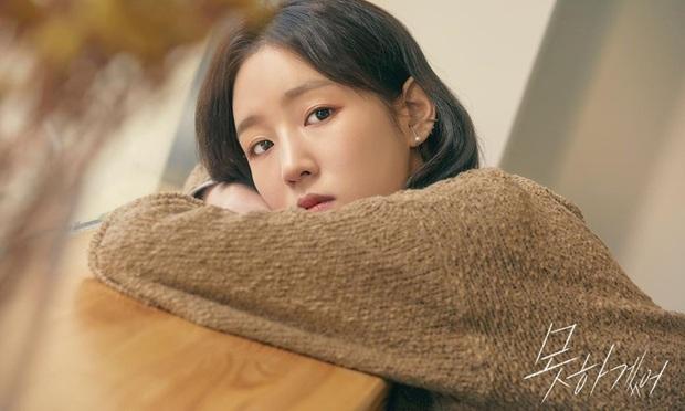 Bí quyết đằng sau màn ăn kiêng giảm cân ngoạn mục nhất Kpop: Nữ idol lột xác thành mỹ nhân hậu sụt 31kg - Ảnh 3.