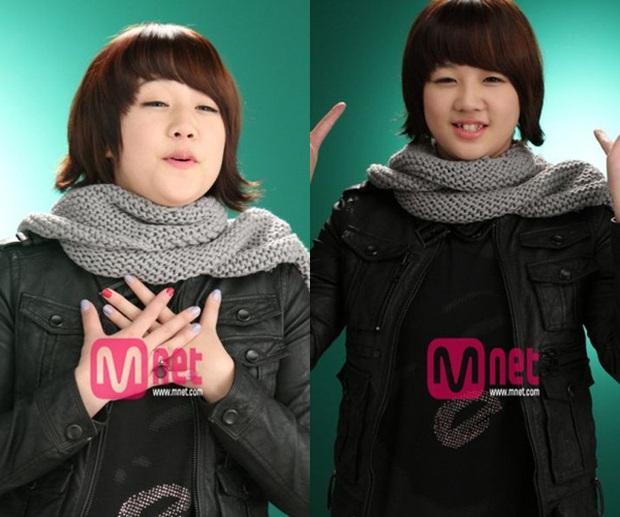 Bí quyết đằng sau màn ăn kiêng giảm cân ngoạn mục nhất Kpop: Nữ idol lột xác thành mỹ nhân hậu sụt 31kg - Ảnh 6.