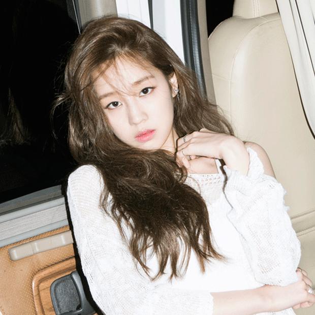 Bí quyết đằng sau màn ăn kiêng giảm cân ngoạn mục nhất Kpop: Nữ idol lột xác thành mỹ nhân hậu sụt 31kg - Ảnh 7.