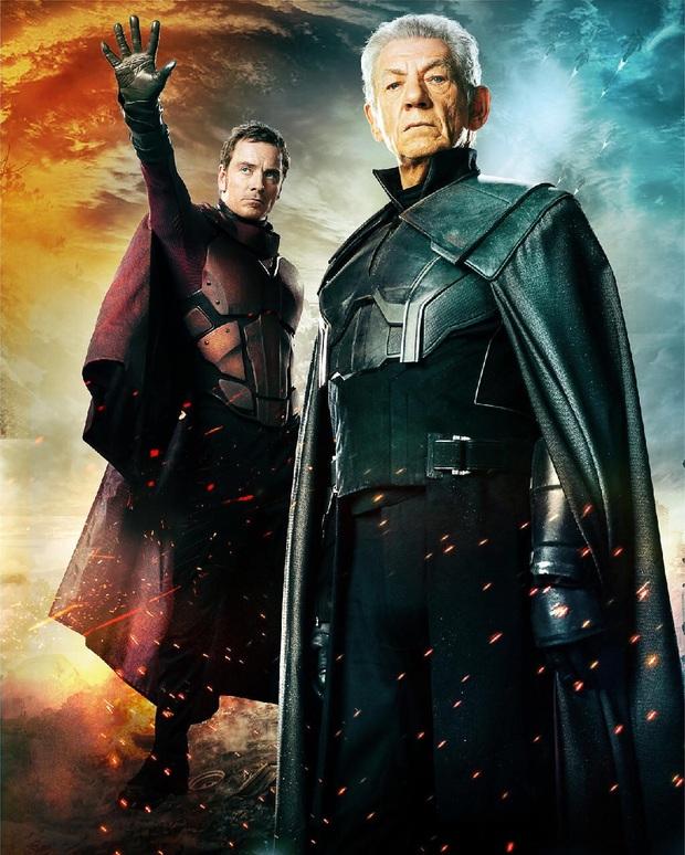 Fan Marvel trổ tài dự đoán phản diện thế chỗ Thanos, có người lại mong Avengers quay ra choảng nhau, chơi gì kì vậy? - Ảnh 10.