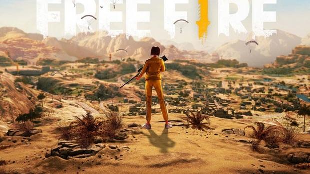Tổng hợp những điểm đặc sắc nhất của bản cập nhật OB21 của Free Fire: Đồ họa được nâng cấp xịn sò, súng mới, nhân vật mới và rất nhiều thứ mới! - Ảnh 1.