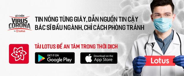 Tổ chức Ngày Quốc tổ Việt Nam toàn cầu 2020 qua online - Ảnh 3.