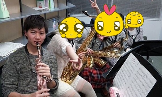 Trùng tu toàn bộ gương mặt, hình ảnh bây giờ của Búp bê Ken mặt rắn giàu có nức tiếng Nhật Bản ra sao? - Ảnh 2.