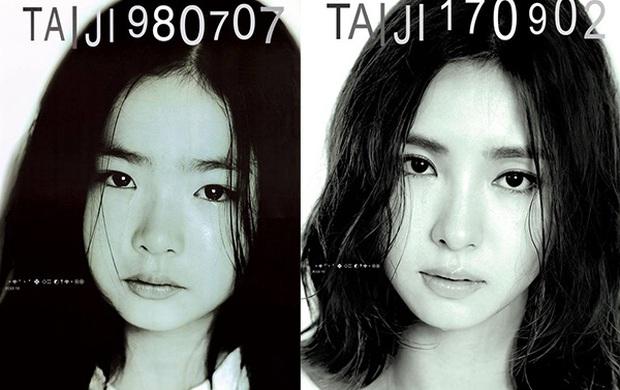 Nạn nhân phòng chat thứ N Shin Se Kyung: Từ sao nhí tiềm năng đến mỹ nhân toàn vai tranh cãi - Ảnh 5.