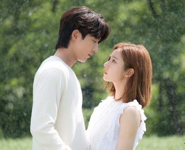 Nạn nhân phòng chat thứ N Shin Se Kyung: Từ sao nhí tiềm năng đến mỹ nhân toàn vai tranh cãi - Ảnh 11.