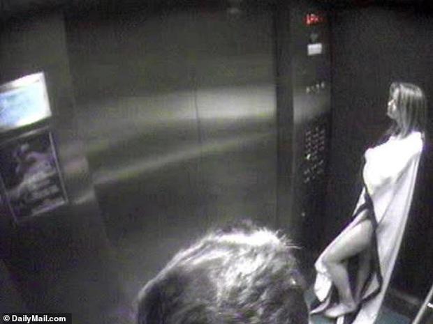 Amber Heard lộ bằng chứng quan hệ bí ẩn với ít nhất 2 người đàn ông ngay tại nhà của Johnny Depp - Ảnh 2.