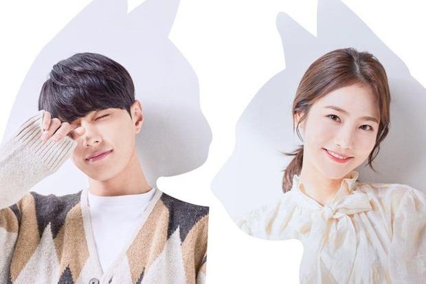 Rating phim Hàn giữa tuần tuộc dốc thảm hại: Hospital Playlist là cứu cánh duy nhất, mọi người đổ xô xem Netflix hết rồi? - Ảnh 5.
