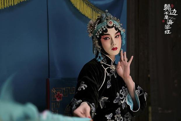 5 tiểu mỹ thụ cưng muốn xỉu của màn ảnh Hoa ngữ, về độ đáng yêu thì ai địch lại bạn trai Huỳnh Hiểu Minh? - Ảnh 4.